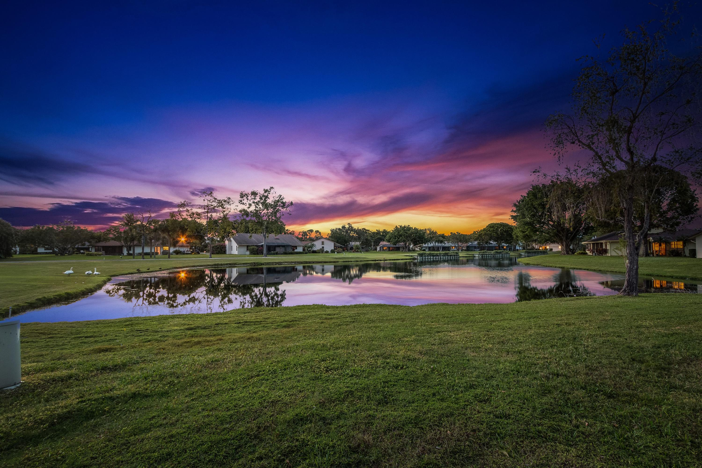 Home for sale in Boca Delray Delray Beach Florida