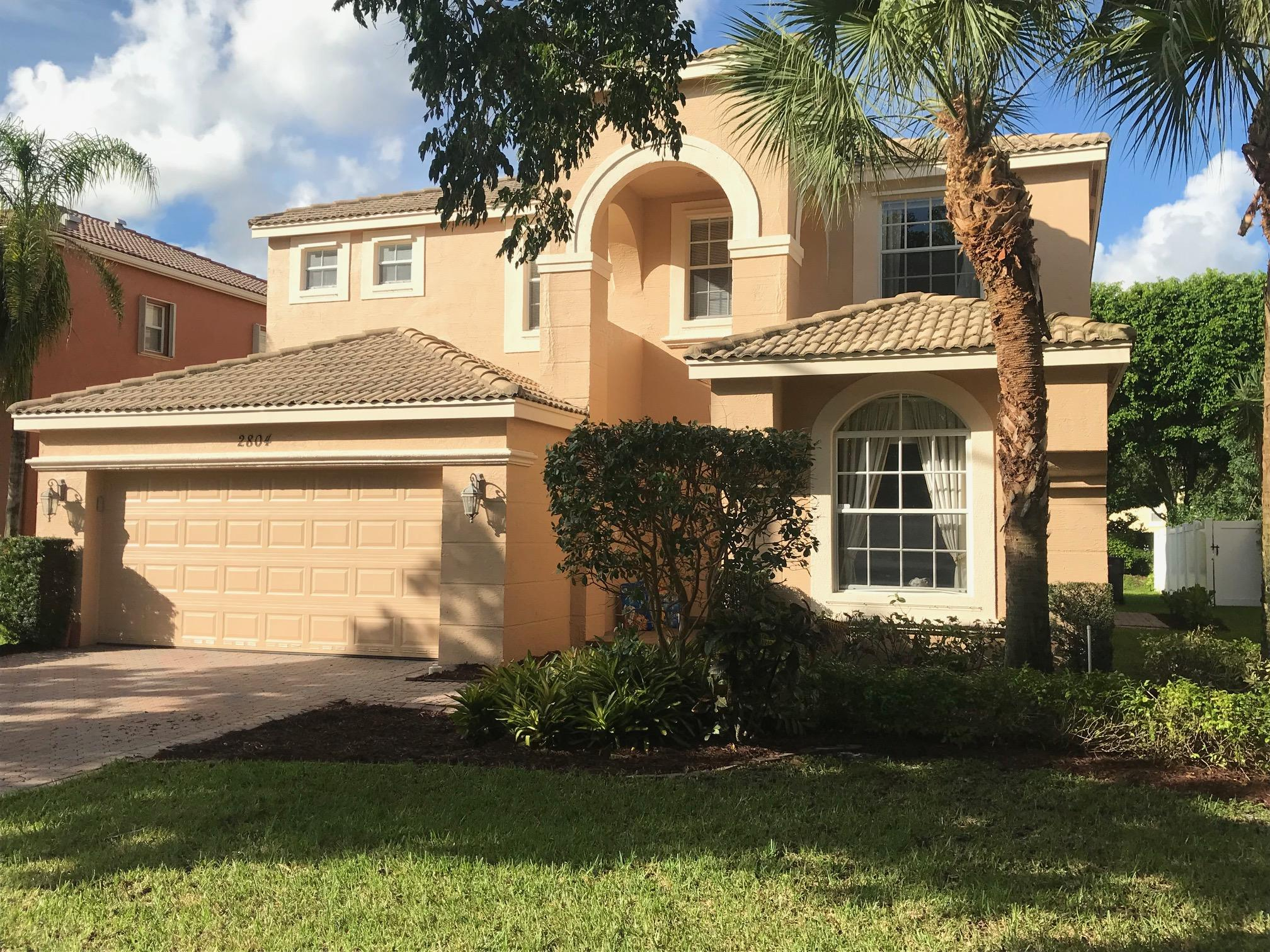 2804  Shaughnessy Drive  For Sale 10737209, FL
