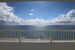 600 S Ocean 1208 Boulevard, 1208, Boca Raton, FL 33432