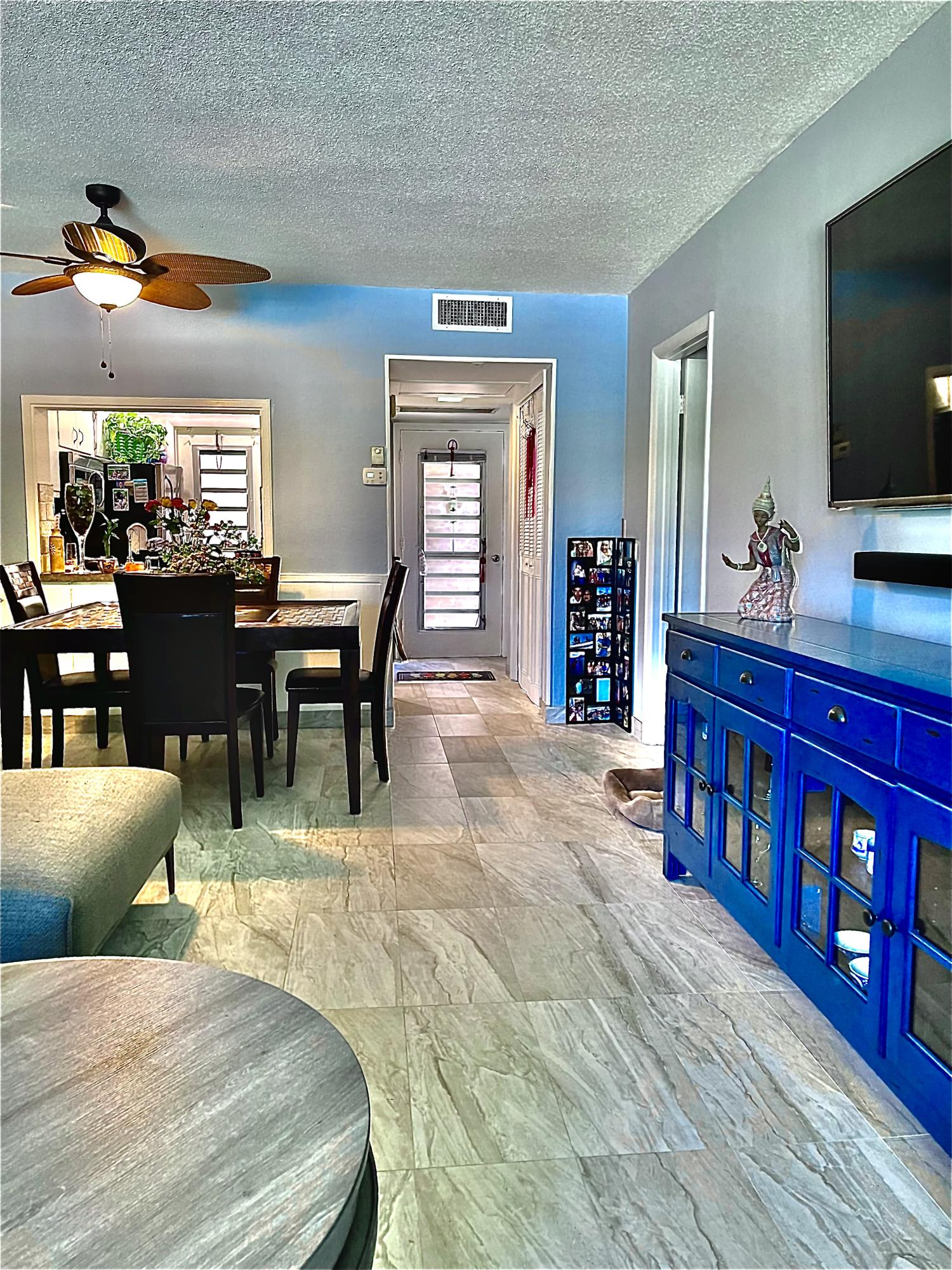 Home for sale in Leisure Gardens Lauderdale By The Sea Florida