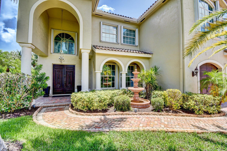 325 SW 16th Street, Boca Raton, FL 33432