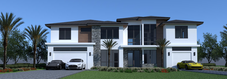 3246 Westminster Drive, Boca Raton, FL 33496