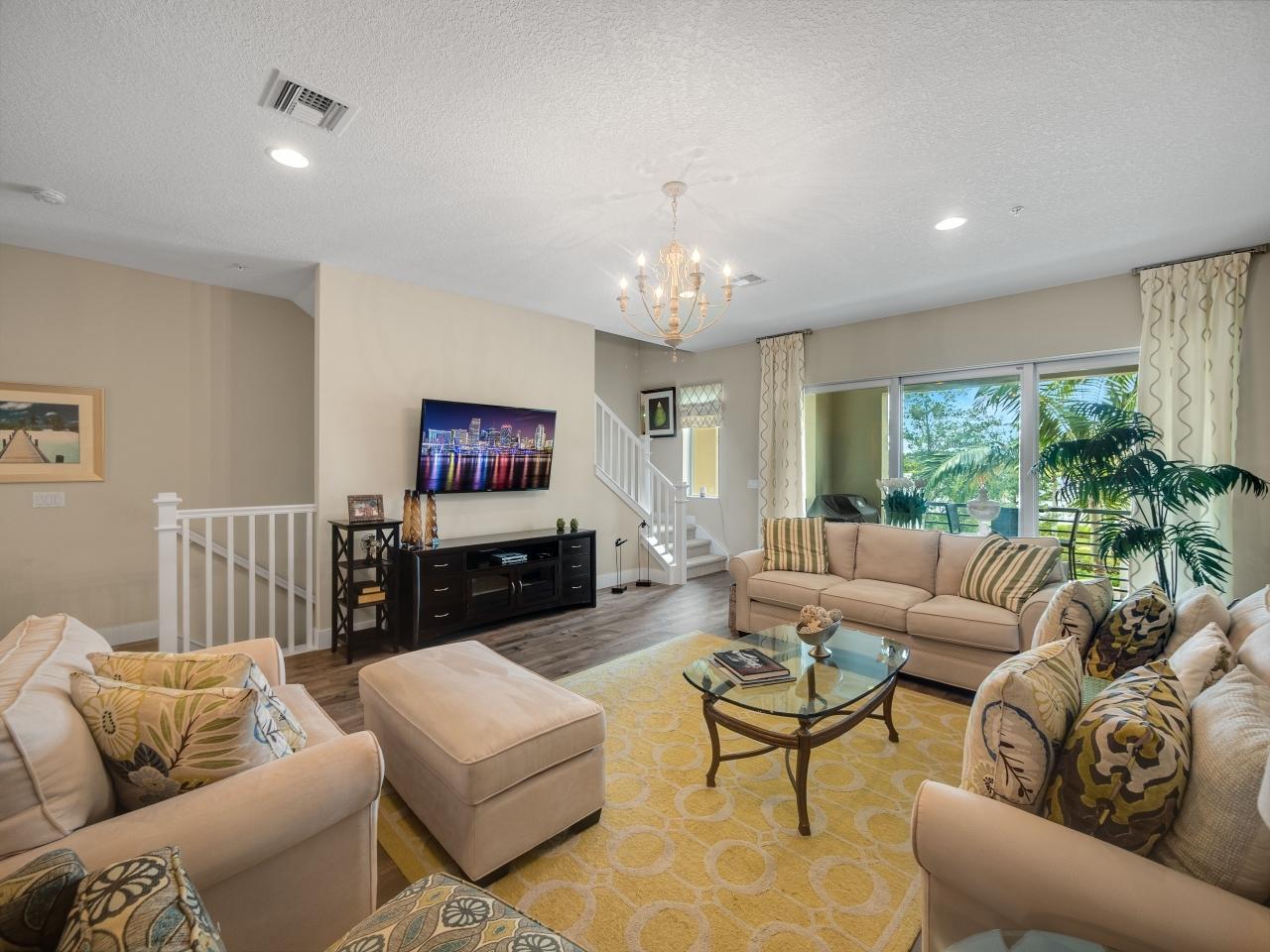 13334 Alton Road Palm Beach Gardens, FL 33418
