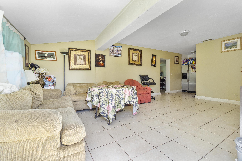 251  N Atlantic Drive  For Sale 10737366, FL