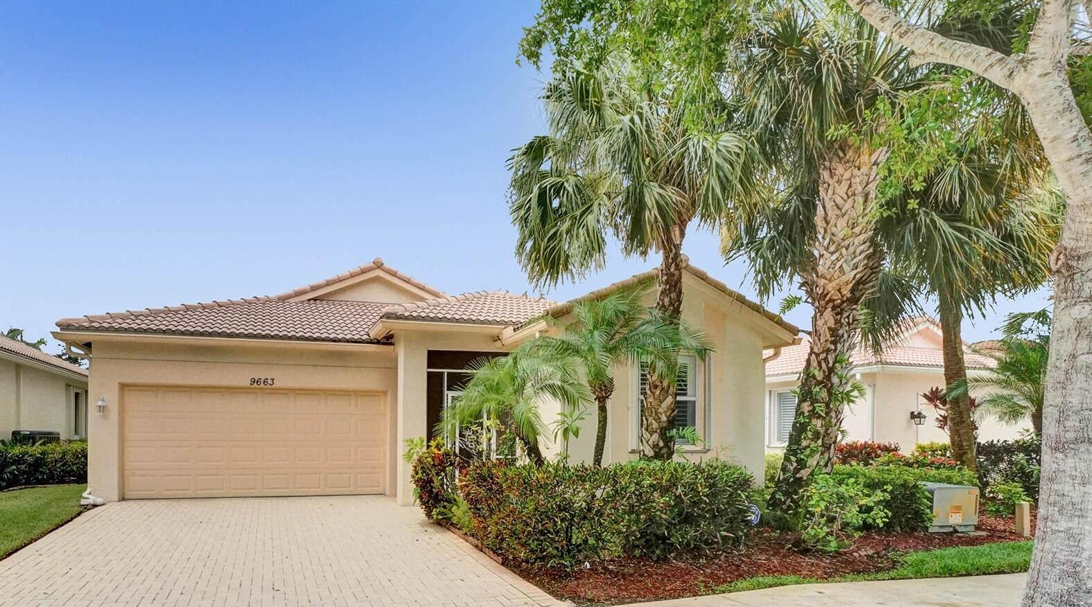9663  Great Egret Court  For Sale 10735262, FL