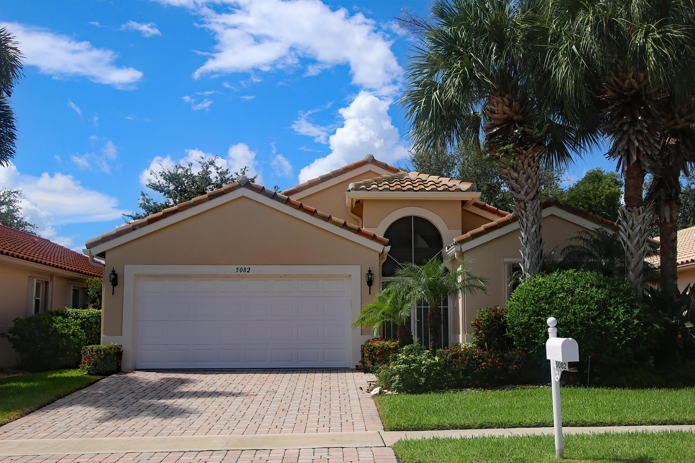 Photo of 5082 Polly Park Lane, Boynton Beach, FL 33437