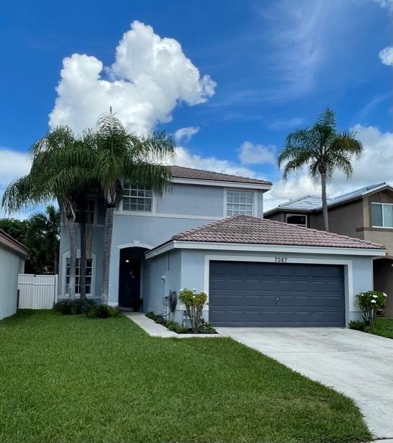 7087  Middlebury Drive  For Sale 10737267, FL