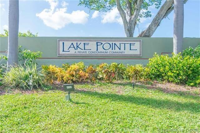LAKE POINTE-4