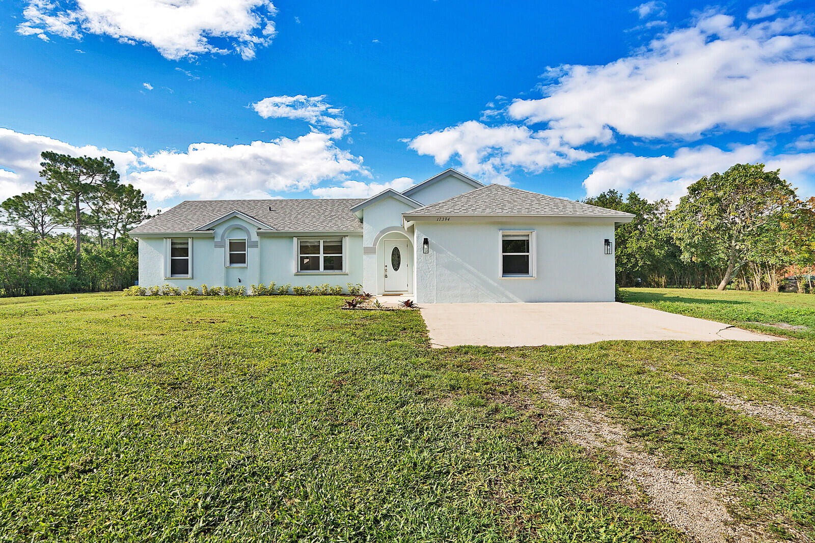 Home for sale in Loxahatchee The Acreage Florida