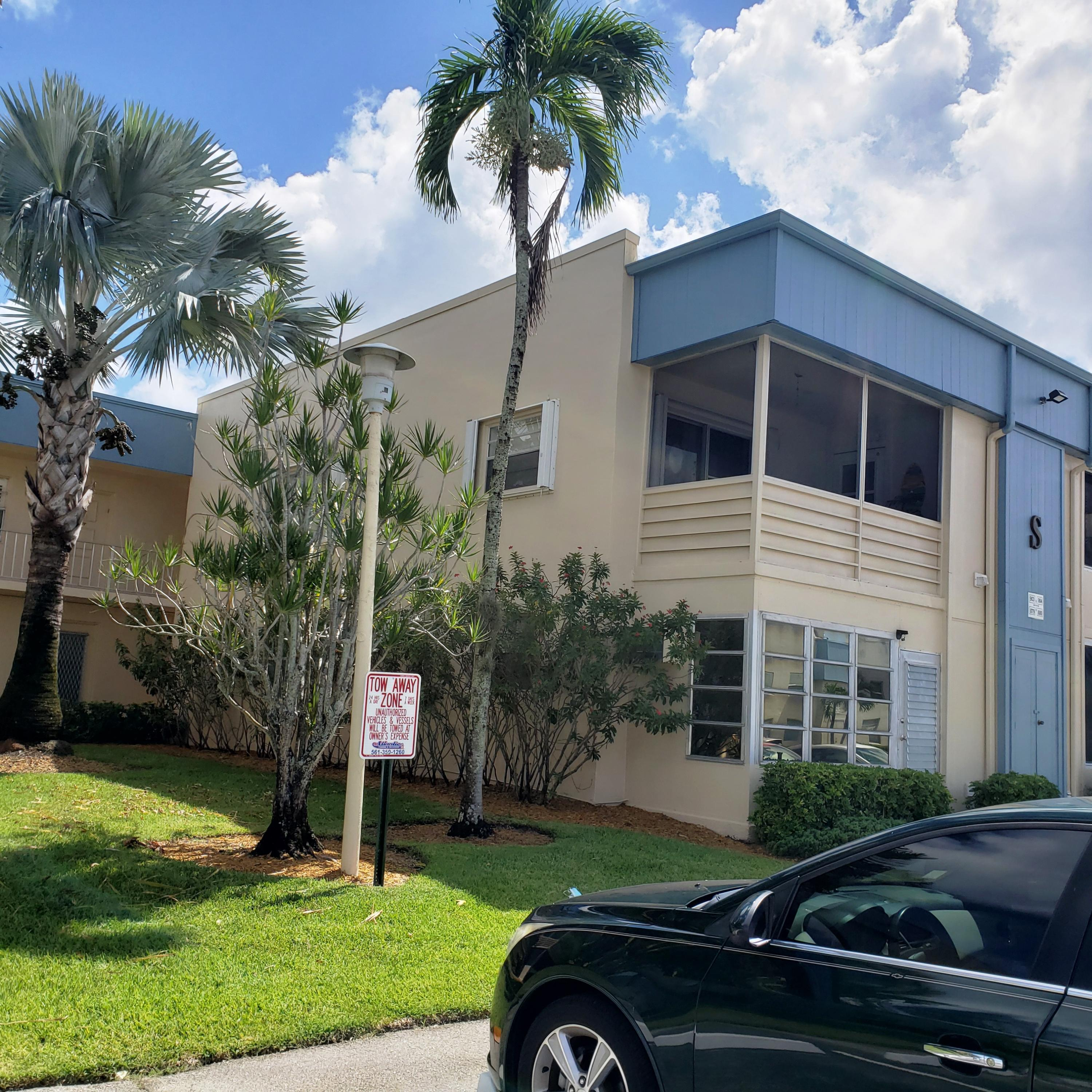 903  Flanders S   For Sale 10737612, FL