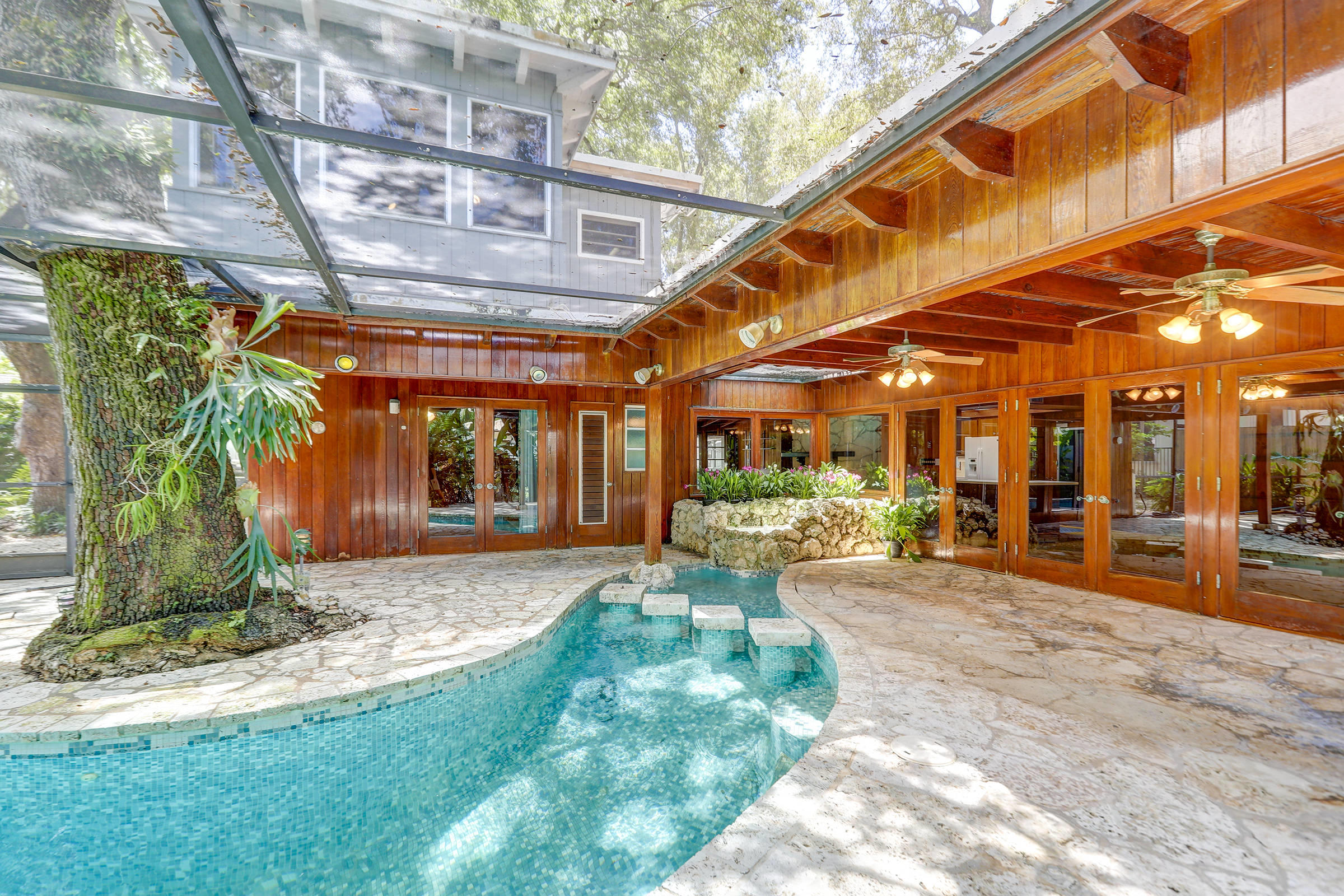 Home for sale in Coconut Grove Manor Coconut Grove Florida