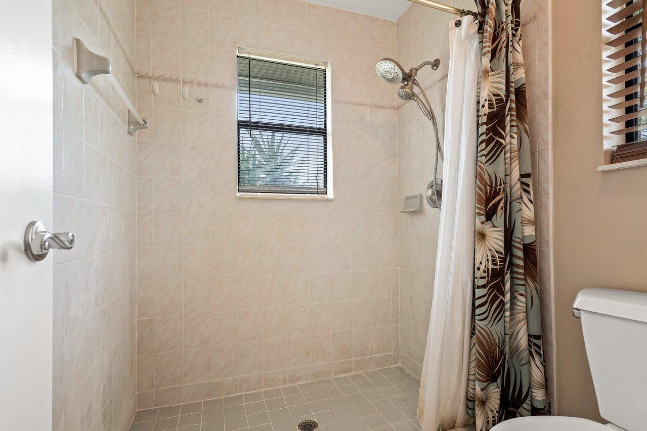 12935 51st Court Loxahatchee, FL 33470 photo 19