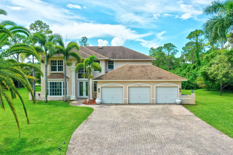 15364  Orange Boulevard  For Sale 10737680, FL
