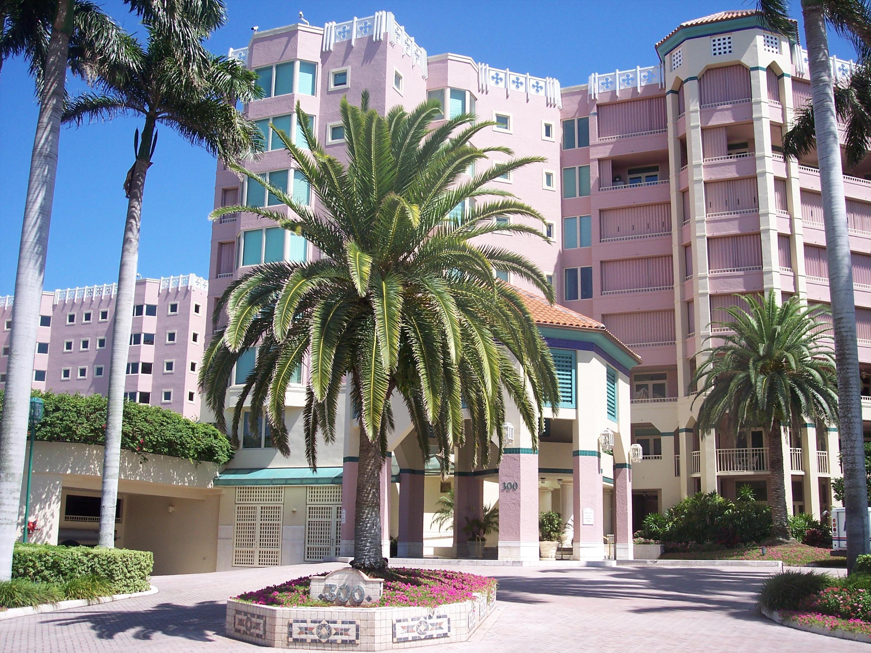 300 SE 5th Avenue 7050, Boca Raton, FL 33432