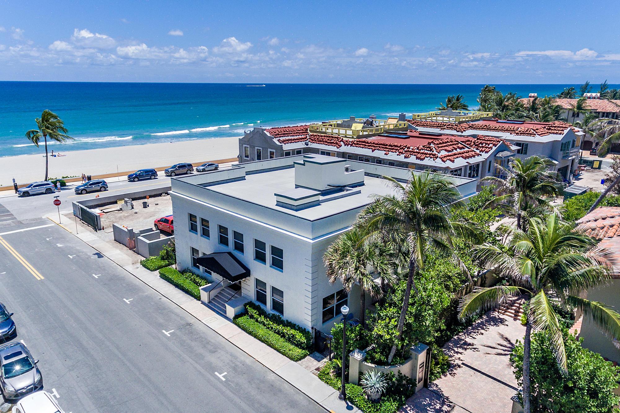 106 Hammon Avenue #6 - 33480 - FL - Palm Beach