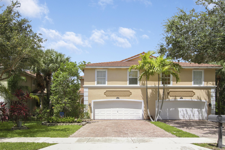 9205  Villa Palma Lane  For Sale 10737446, FL