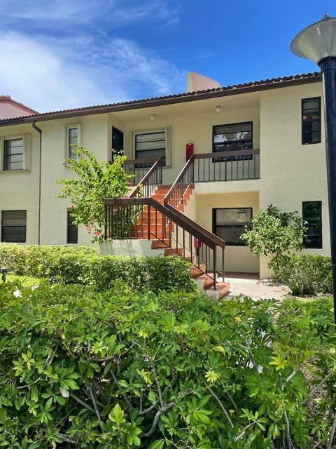 21731  Arriba Real  27f For Sale 10737752, FL