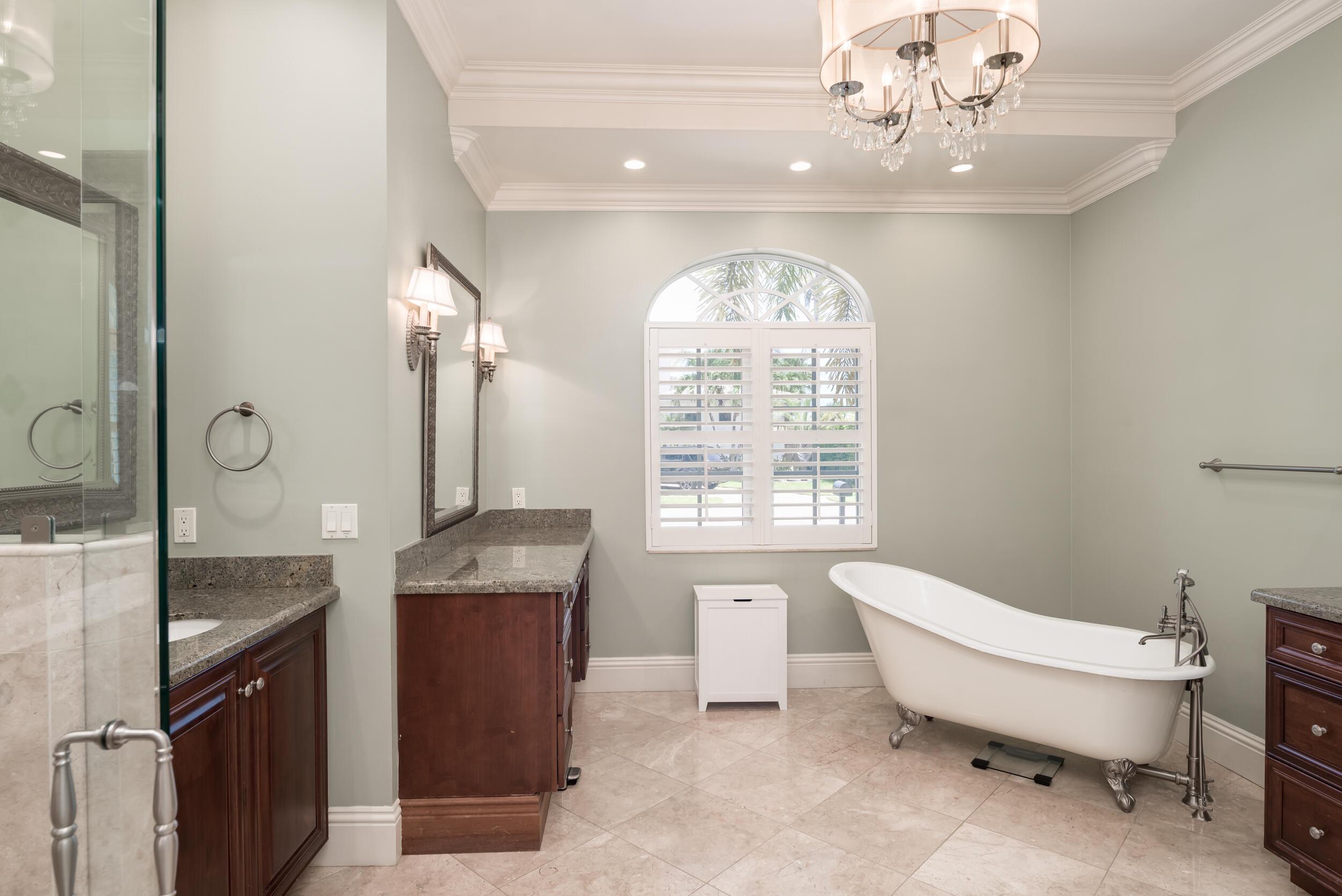 029_Master Bathroom