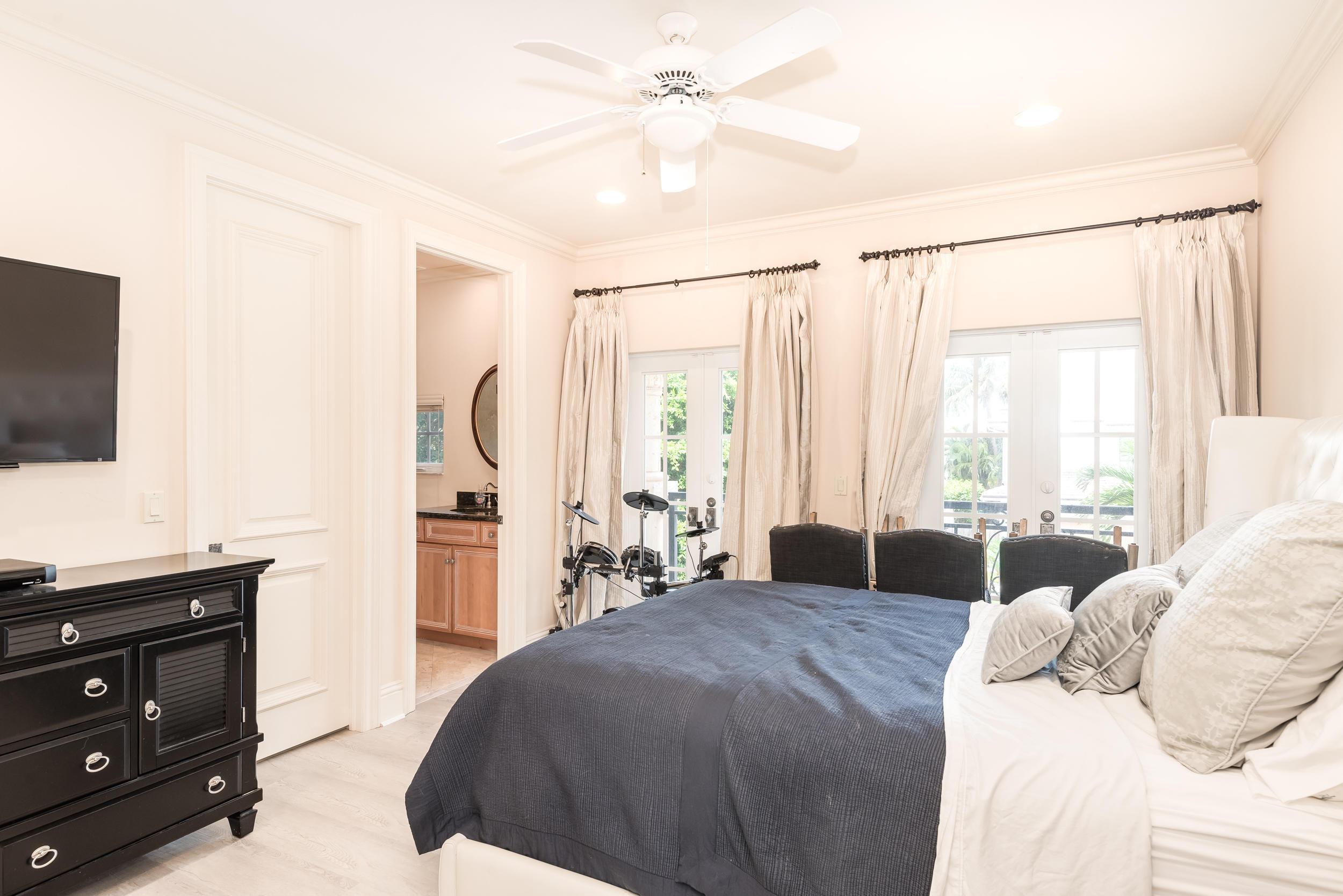 032_Bedroom Suite Two