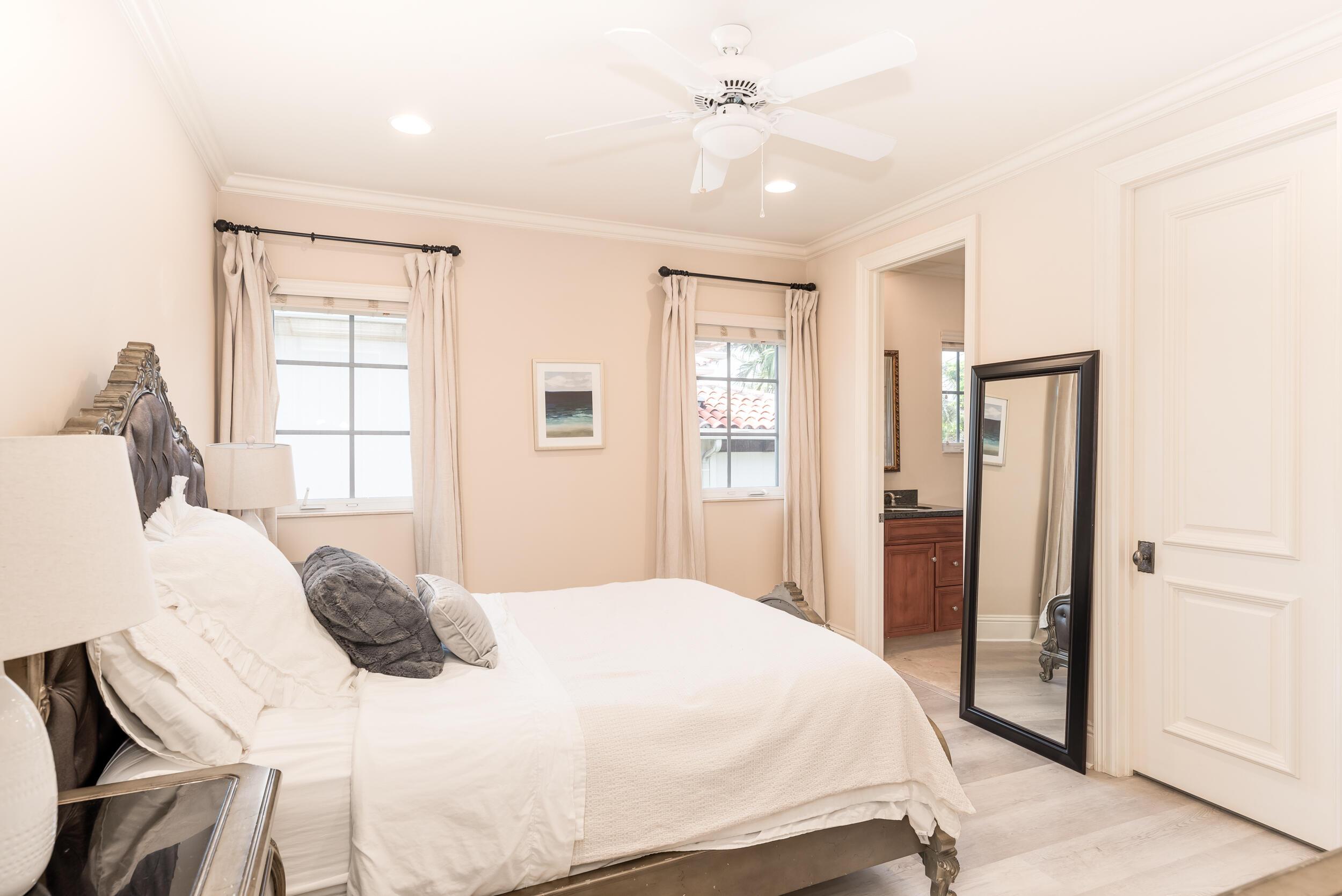033_Bedroom Suite Three