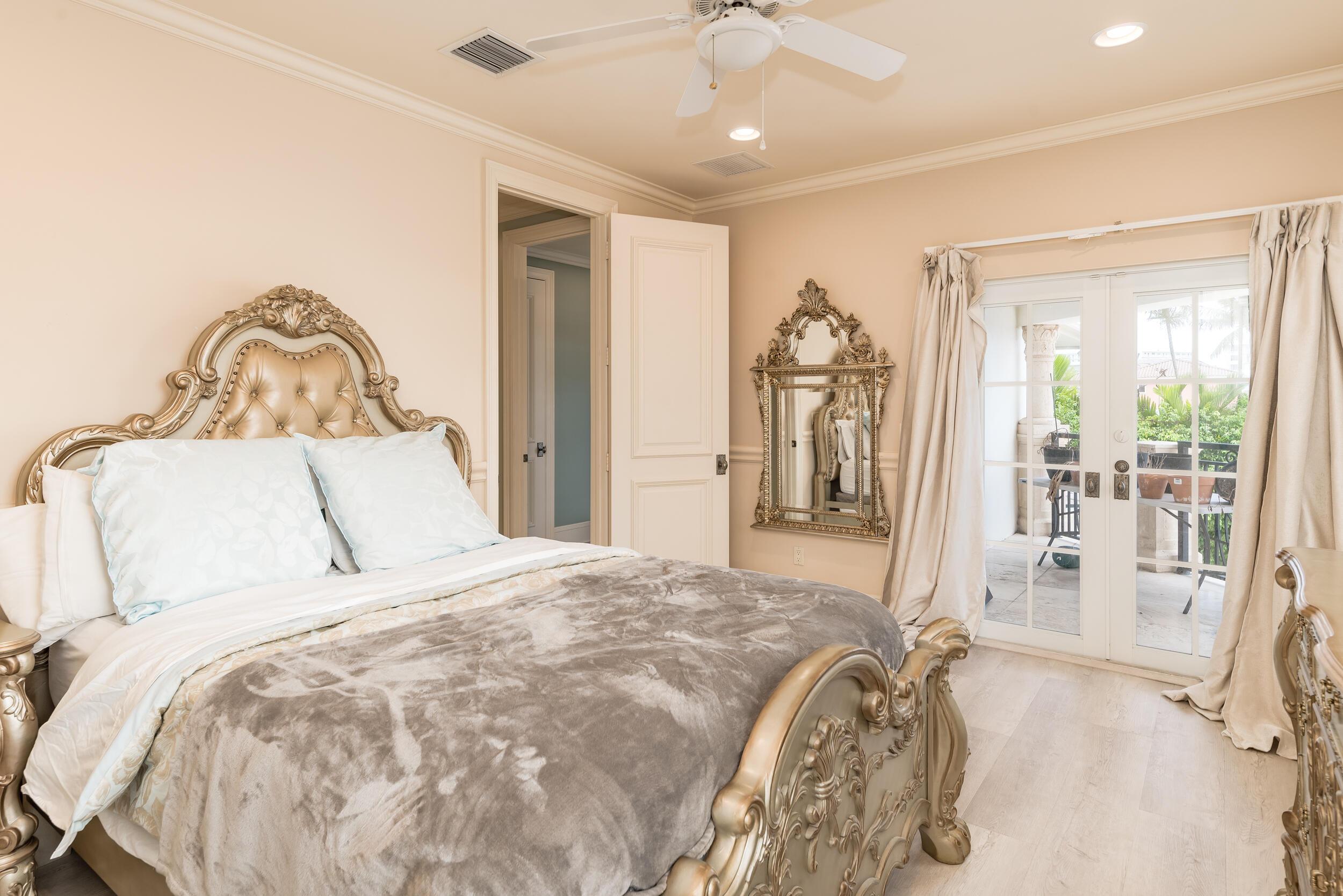 035_Bedroom Suite Five