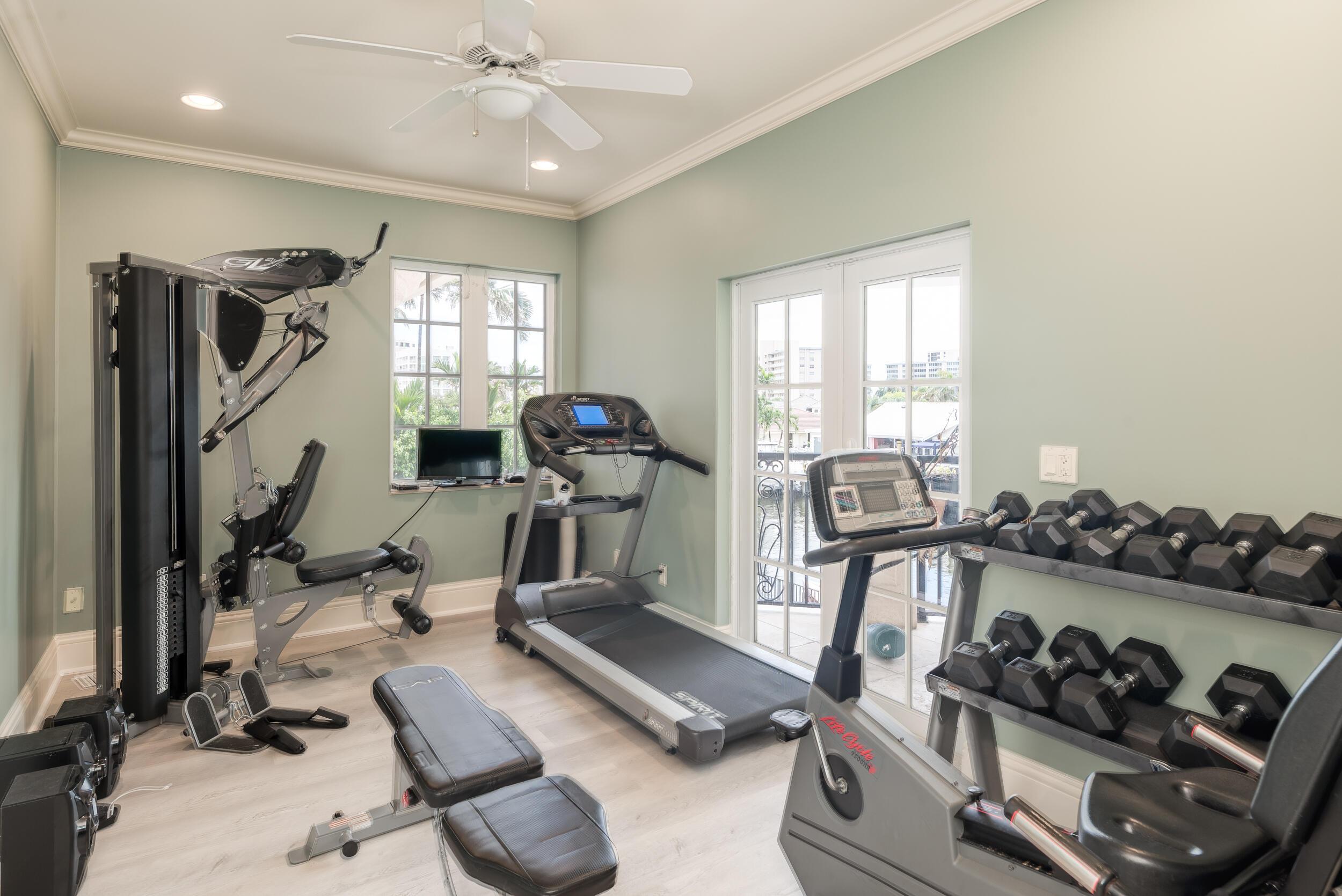 036_Gym