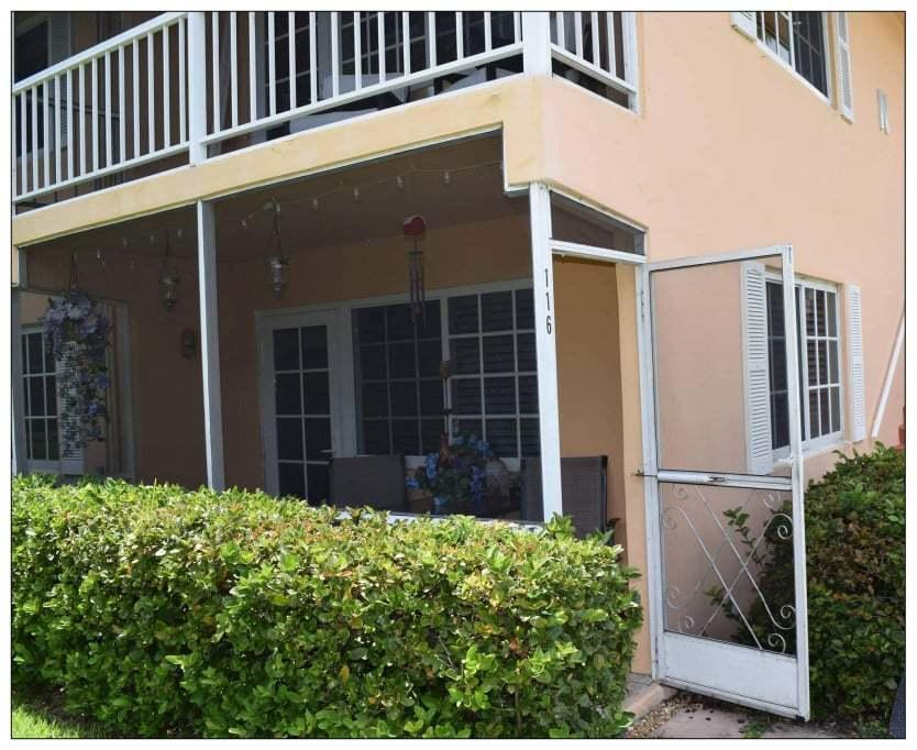 Home for sale in Manor Grove Village Wilton Manors Florida
