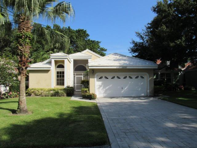 12757  Touchstone Place  For Sale 10737816, FL