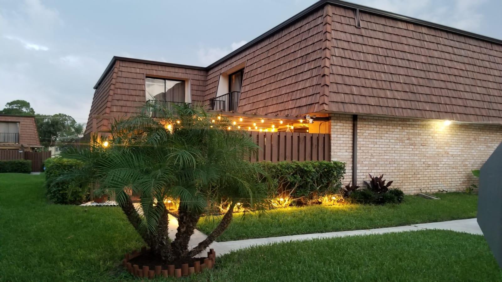 1301 13th Lane Lake Worth, FL 33463