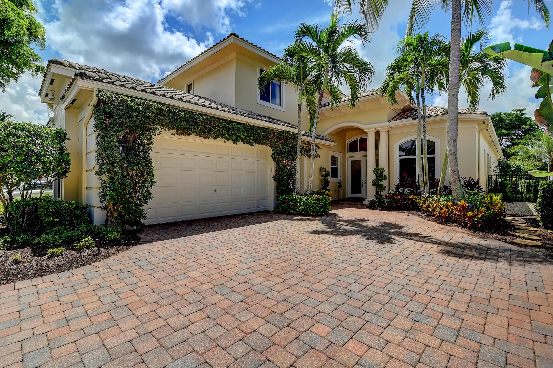 7884  Montecito Place  For Sale 10738172, FL