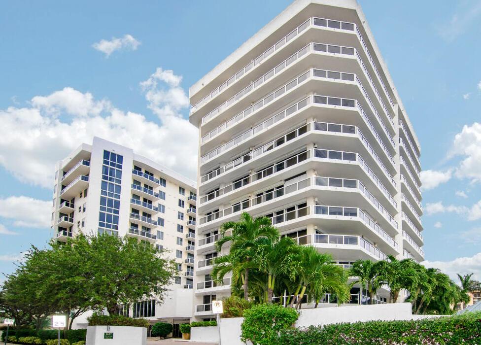 1617 N Flagler Drive 202 West Palm Beach, FL 33407