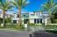 372 E Coconut Palm Road, Boca Raton, FL 33432