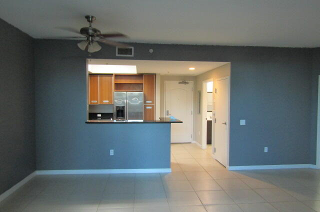 410 Evernia Street 414 West Palm Beach, FL 33401 photo 6