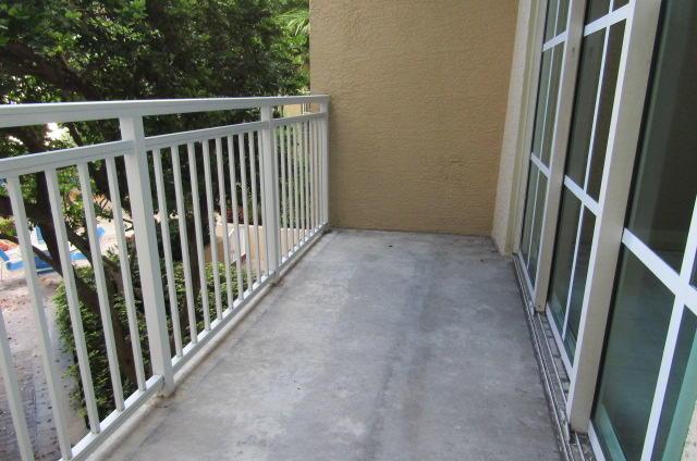 410 Evernia Street 414 West Palm Beach, FL 33401 photo 15