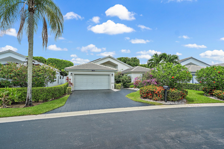 11468 Victoria Circle  Boynton Beach FL 33437