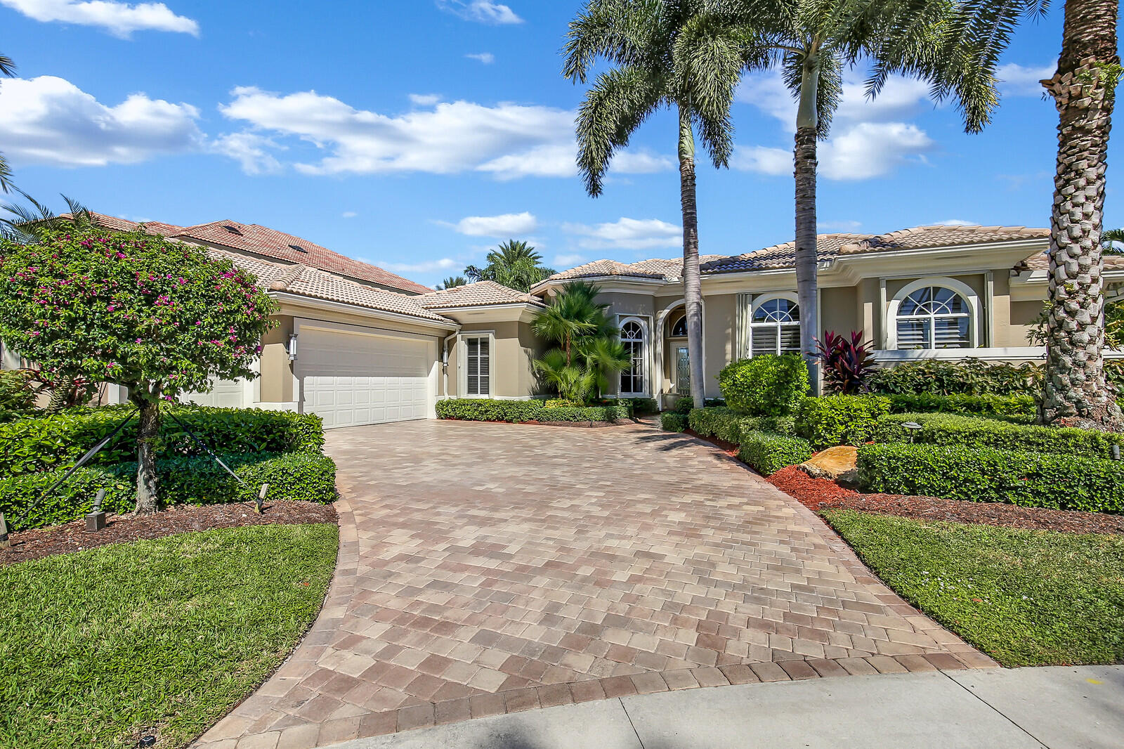 For Sale 10738034, FL