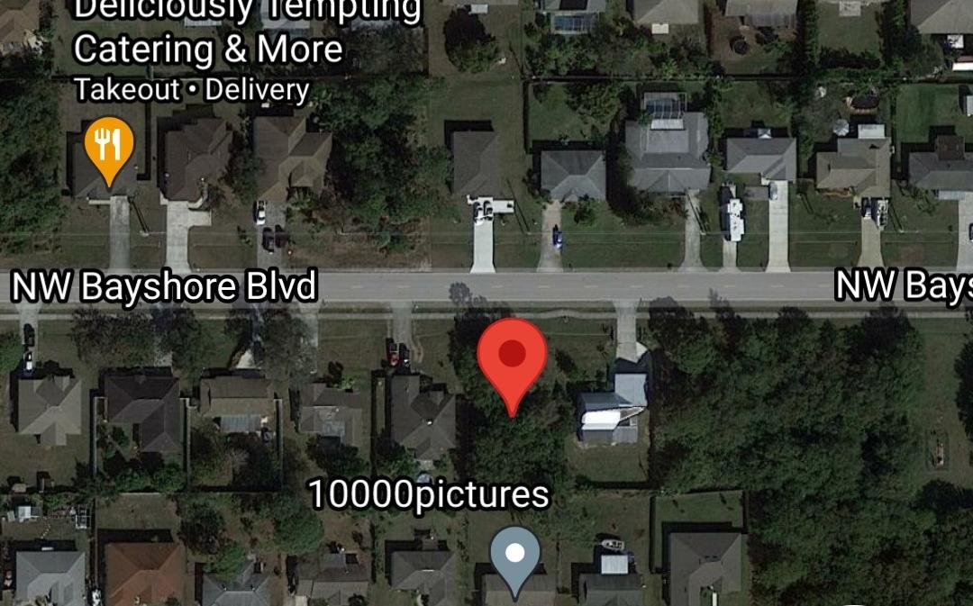 Screenshot_20210812-152606_Maps