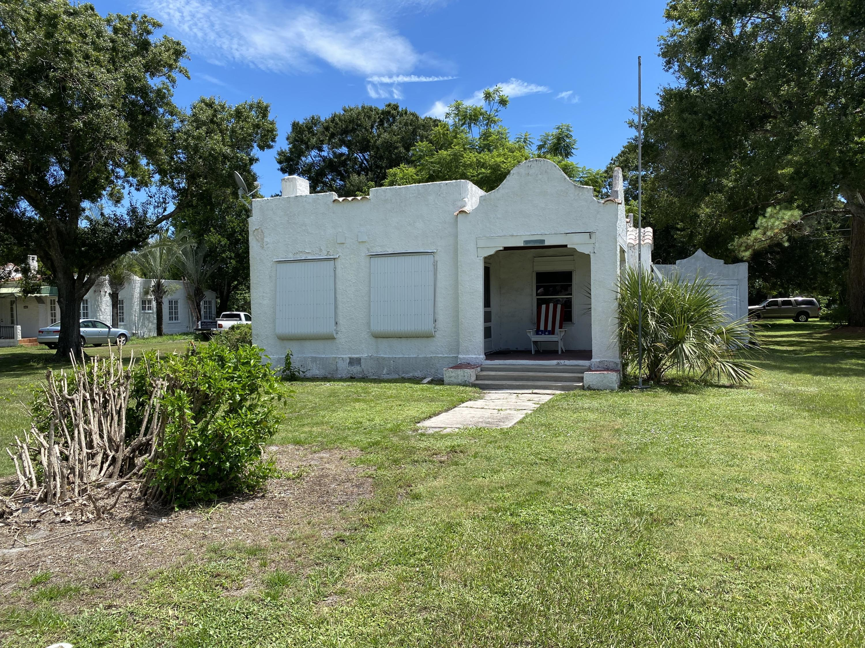 2510 Sunrise Boulevard, Fort Pierce, FL 34982