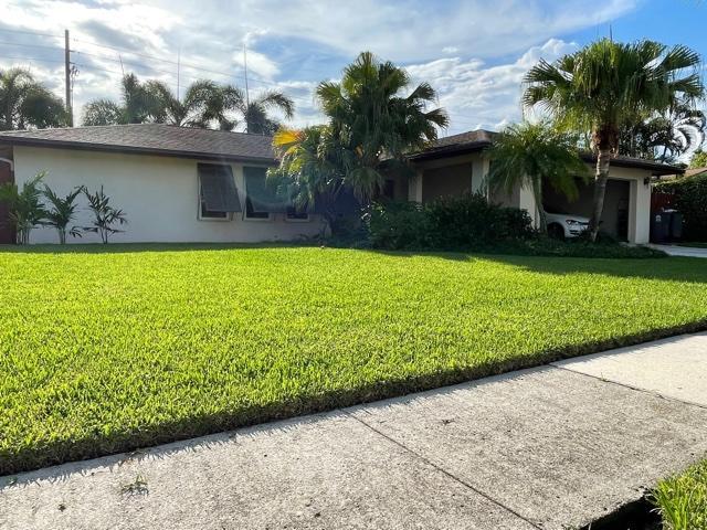 4890  Marbella Road  For Sale 10738128, FL