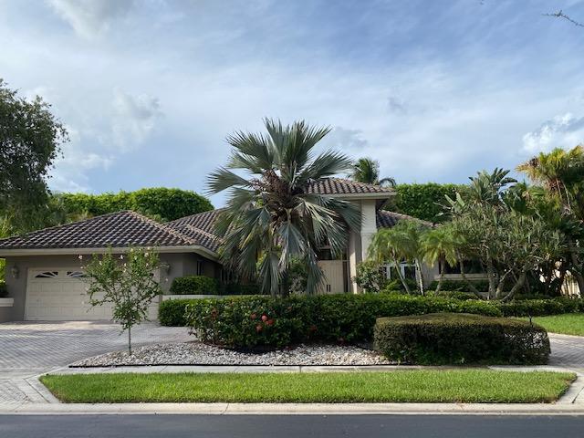 2385 NW 64th Street Boca Raton, FL 33496