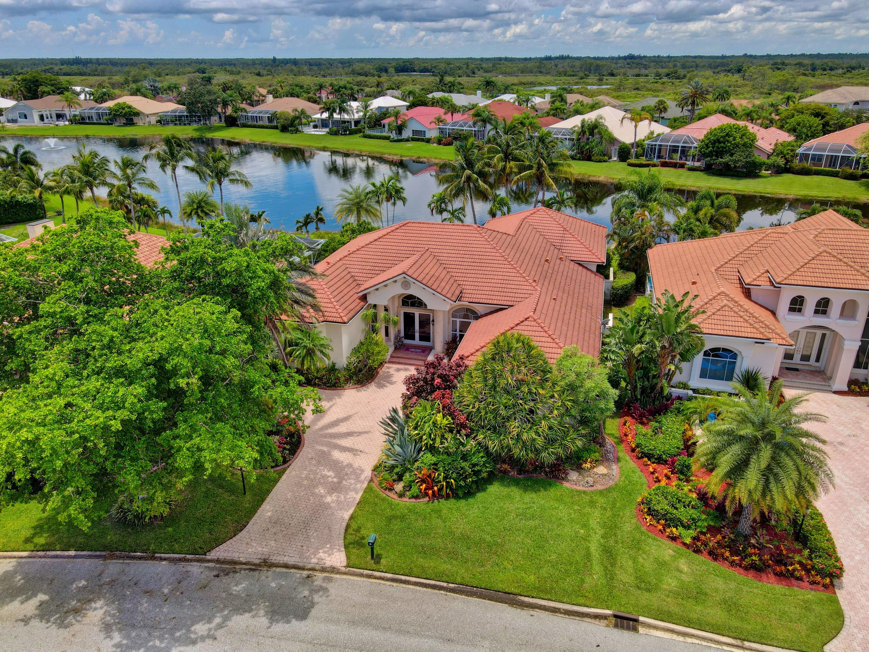 Details for 35 Cayman Place, Palm Beach Gardens, FL 33418