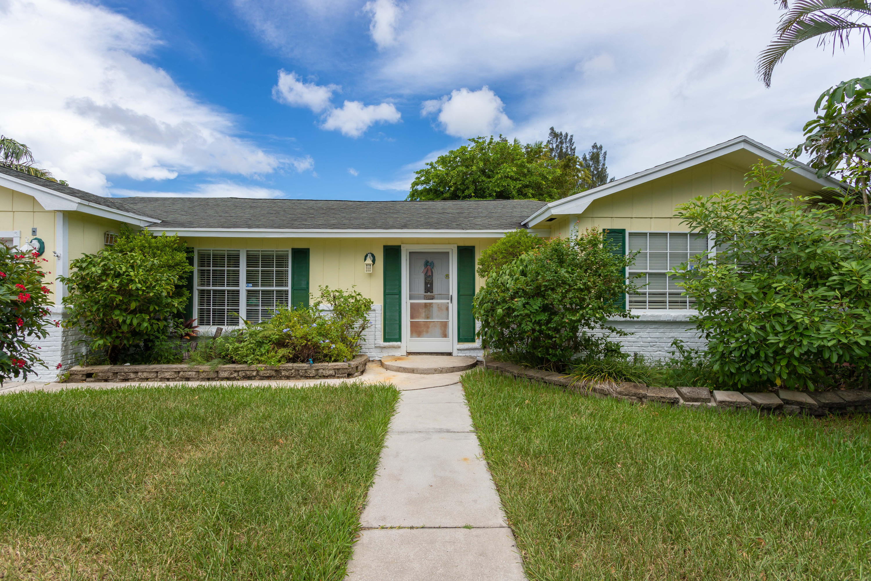 3932 Corrigan Court, Palm Springs, FL 33461