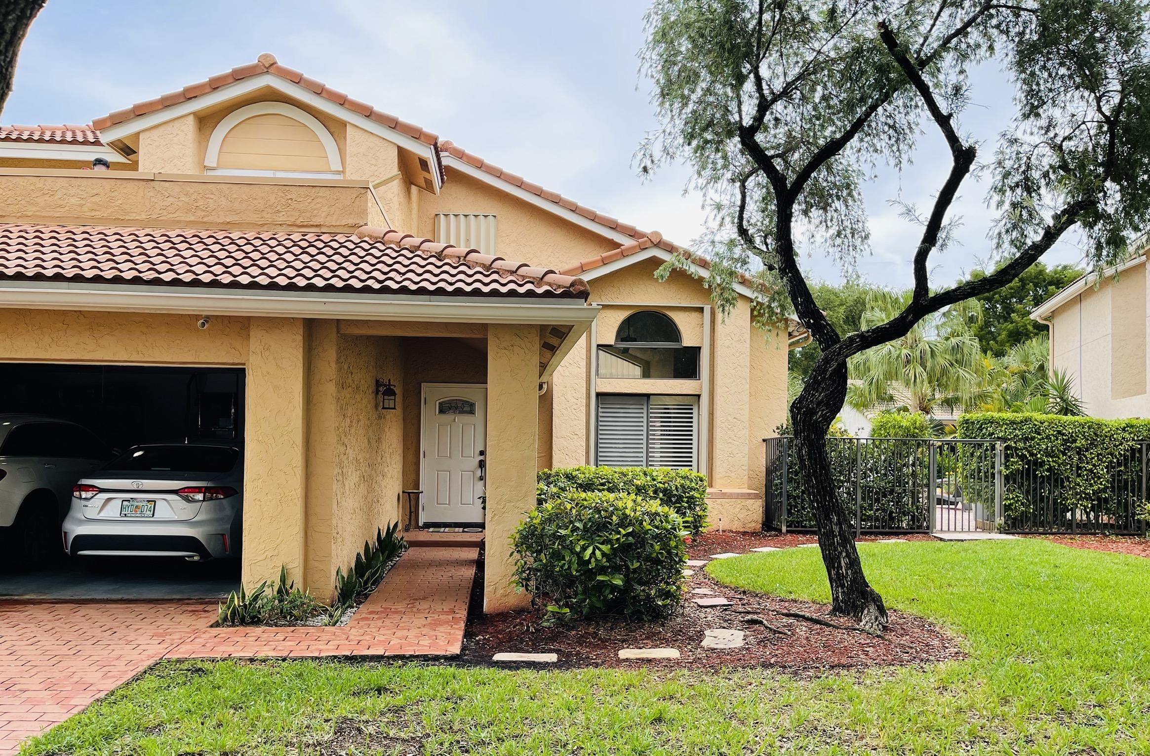 20796  Cabrillo Way  For Sale 10738181, FL