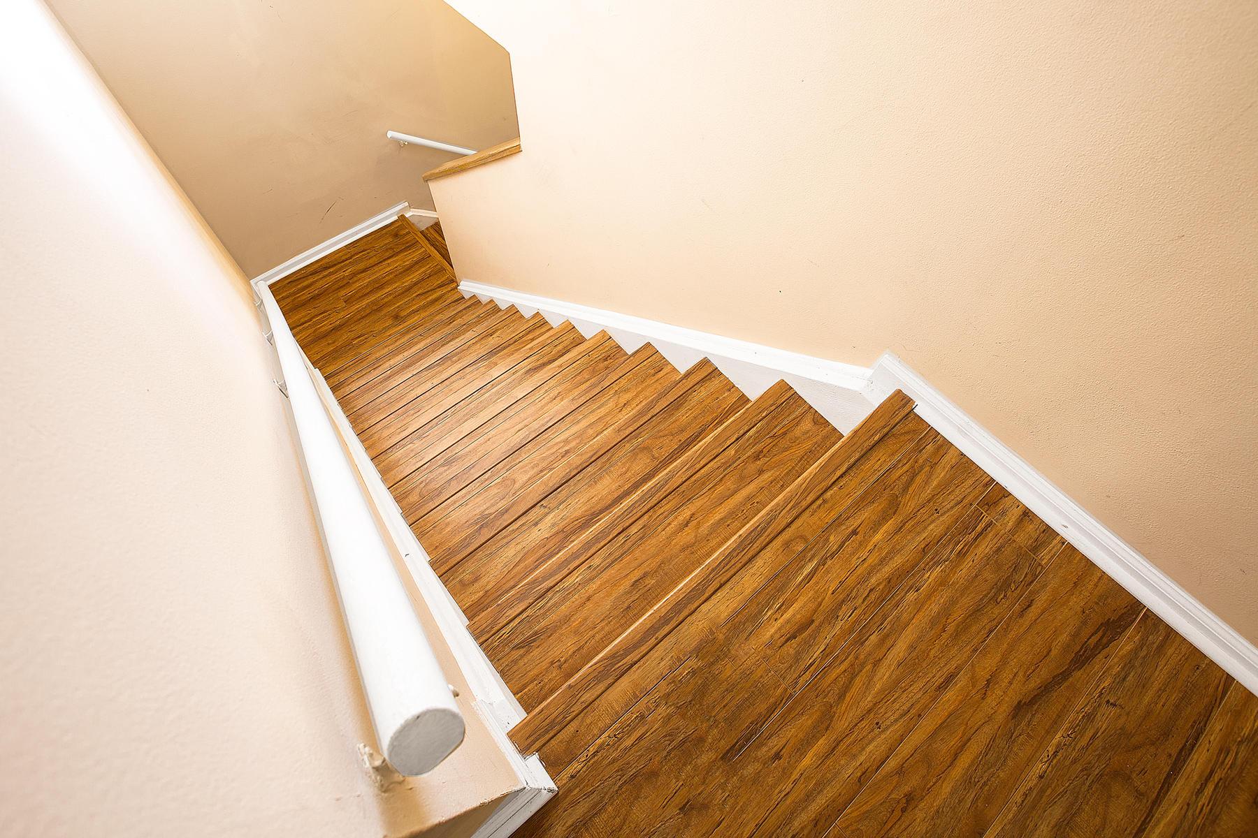 10_Stairwell