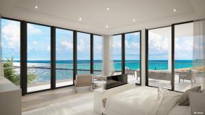 206 Inlet Way, Ph, Palm Beach Shores, FL 33404