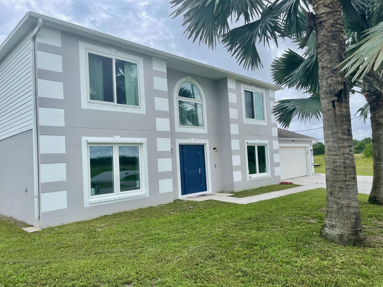 Details for 4751 Mica Court Sw, Port Saint Lucie, FL 34953