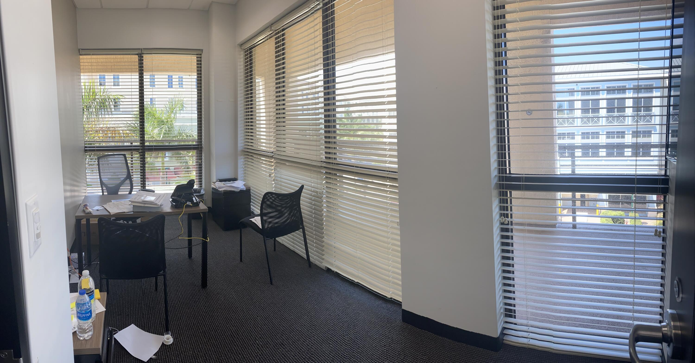 office 361  24
