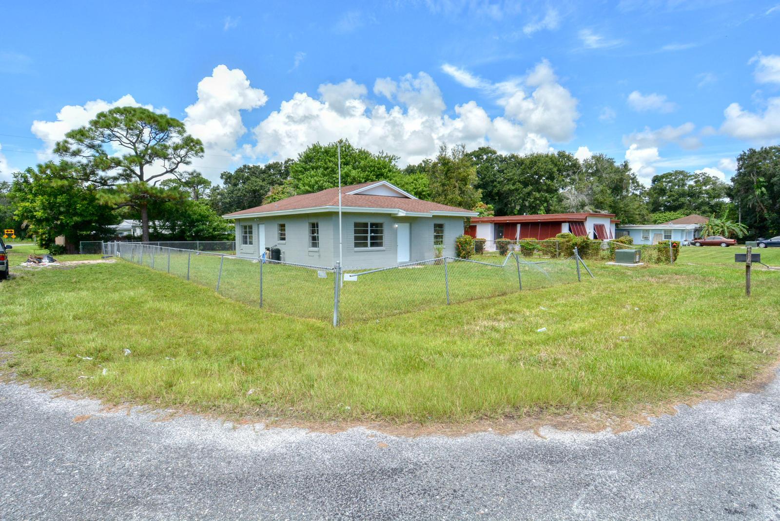 401 N 40th Street, Fort Pierce, FL 34947