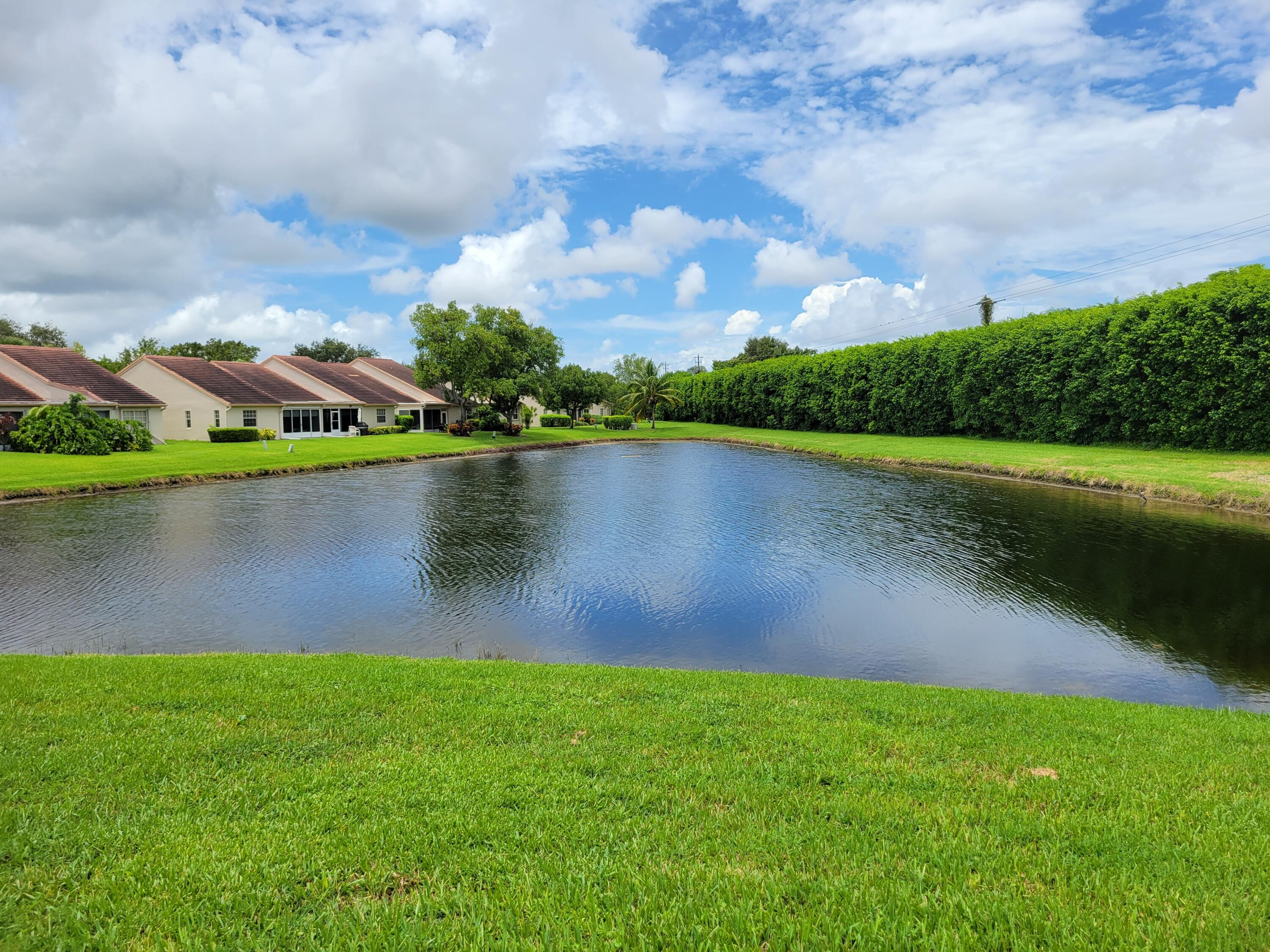 Photo of 7614 Red Ruby Drive, Delray Beach, FL 33446