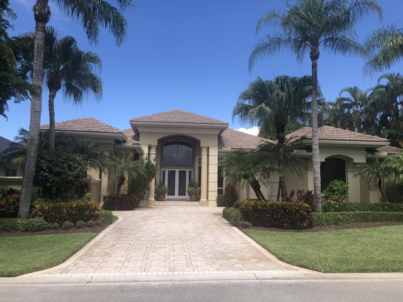 Photo of 1022 Grand Isle Terrace, Palm Beach Gardens, FL 33418